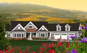 houseplans and more clements path craftsman home plan 051d 0808 house plans and more