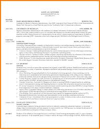 Resume Sample Harvard by 100 Harvard Resume Sample Personal Ethics Statement Example