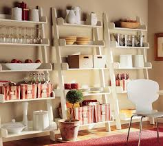 Design Home Office Using Kitchen Cabinets Home Home Office Space Ideas