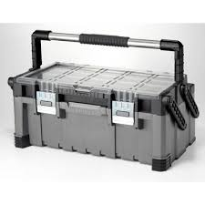 home depot black friday tool bag with wheels deals 483 best husky tools images on pinterest husky home depot and