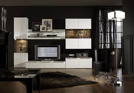 Livingroom Storage by Ikea Wall Unit Ikea Besta Floating Wall Unit In High Gloss White