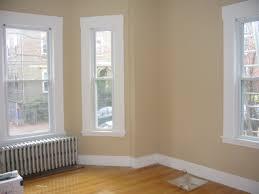 living room wall living room 01 jpg 640 480 blanks walls wall paint