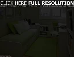 Home Design Decor Magazine by Micro Tiny Bedroom Design Ideas Youtube Idolza