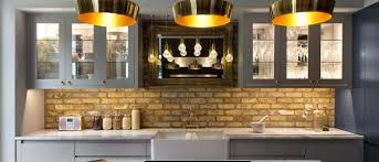 Kitchen Mood Lighting Kitchen Cabinet Lighting Kitchen Magazine