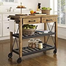 kitchen island cart kitchen stunning kitchen island cart industrial carts kitchen