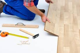 how durable is laminate flooring