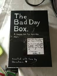 Christmas Gift Boyfriend Ideas - 11 perfect gift ideas for your boyfriend u0027s parents christmas