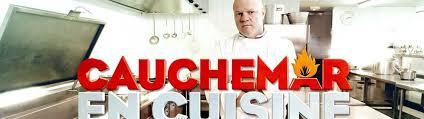 cauchemar en cuisine replay replay cauchemar en cuisine que sont ils devenus documentaire