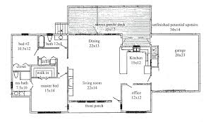 floor plans house new construction house plans endearing build a house floor plan