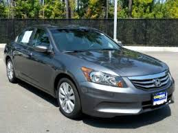 2012 honda accord ex l with navigation used 2012 honda accord for sale carmax