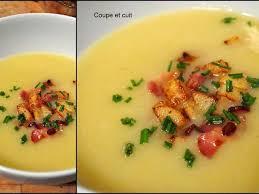 comment cuisiner poireaux comment cuisiner des poireaux 28 images optimisez l utilisation