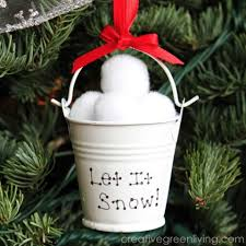 50 ornaments for your tree permanent marker