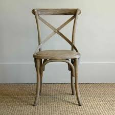 Hadley Bistro Chair 72 Best Thonet Chairs Images On Pinterest Cafes Armchairs And