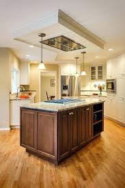 kitchen island hood vents furniture ceiling mounted extractor fan kitchen mount vent hood