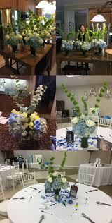 flowers for baby jack u0027s baby shower u2013 soho interior design projects