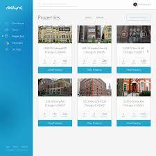 Web Design Home Based Jobs Designing Card Based User Interfaces U2013 Smashing Magazine