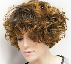 best hair style for 63 year femaile 63 best curly hair images on pinterest curly girl curly hair