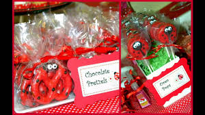 ladybug baby shower favors ladybug baby shower themes decorating ideas