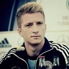 cool soccer hair the 25 best soccer player hairstyles ideas on pinterest soccer