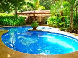 palm beach estates holiday house sexypool perfectlocation