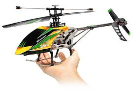 best 4ch helicopter the best large remote helicopter rc helicopter reviews