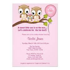 Wedding Invitations In Spanish Baby Shower Invitations In Spanish Theruntime Com