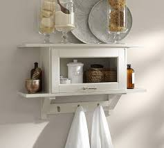 best 25 bathroom storage units ideas on pinterest bathroom