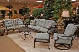 Home Depot Patio Gazebo by Patio Palm Casual Patio Furniture Home Interior Design