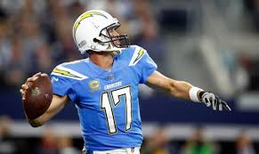 la chargers beat dallas cowboys on thanksgiving day isle of