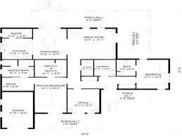 beach house wood flooring ideas floor plan laferida com floor