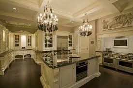 Functional Kitchen Design 5 Elegant And Functional Kitchen Designs That Will Inspire You