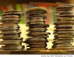 Ekonomi Liberalisasi Dan Pasar Bebas [ www.BlogApaAja.com ]