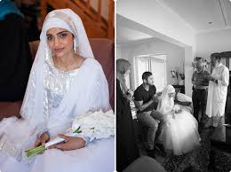 wedding dresses to hire muslim wedding dresses to hire cape town wedding dresses