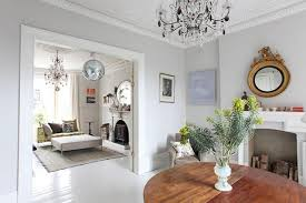 modern victorian decor how to create modern victorian interiors by zoe clark country