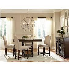 oak dining room sets best 25 oak dining room set ideas on refurbished
