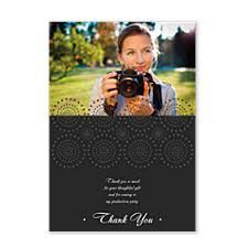 thank you graduation cards graduation thank you cards photo thank you graduation cards