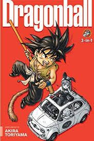 amazon black friday manga 52 best anime manga movies images on pinterest