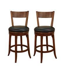 Barstool Chair Chair Coasters Tags Bar Stool Foot Rail Protectors Kitchen Table