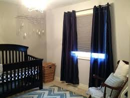 Nursery Blackout Curtains Uk Beautiful Nursery Blackout Curtains Baby Decoration Steps To