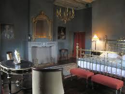 chambres d hotes rodez chambre d hôtes de charme chateau de canac à rodez