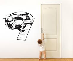 wall decals people silhouette wall decals stickerbrand u2013
