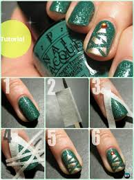 496 best nail art images on pinterest holiday nails