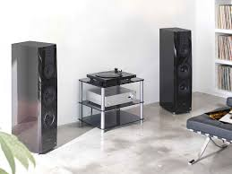 best home theater system for money 9 best turntables under 500 the independent