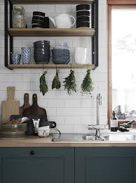 Best  Interior Design Kitchen Ideas On Pinterest Coastal - Apartment kitchen design