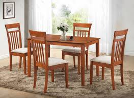 Maple Dining Room Sets Kitchen Chairs Maple Video And Photos Madlonsbigbear Com