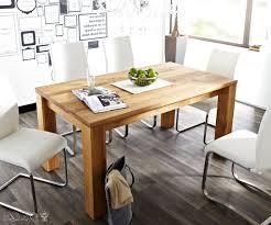 Esszimmertisch Massiv G Stig Frisch Holztische Massiv Massivholztisch Baumtisch