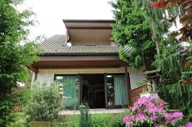 Häuser Zum Verkauf Klappengasse Schifferstadt Mapio Net