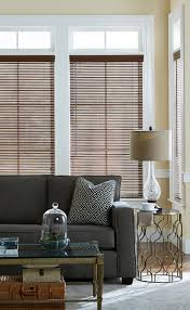Bali Wood Blinds Reviews 125 Best Faux Wood Blinds Images On Pinterest Faux Wood Blinds