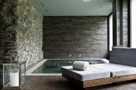 unique hotel post zermatt switzerland located luxury