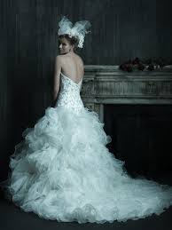 Ball Gown Wedding Dresses Uk Ballgown Wedding Dresses For The Princess Bride Weddbook